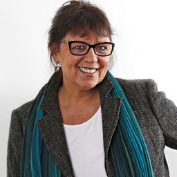 Gabriela Antczak - Bildungsunternehmen für persönliches Wachstum und das Führen von Menschen - Bad Vilbel