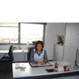 Nery Euba's profile picture