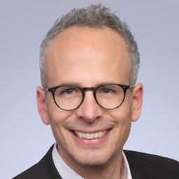 Dr. Sebastian Stamminger - TNG Technology Consulting GmbH - Unterföhring