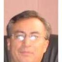 JORGE MORALES - AMBATO