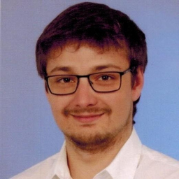 Christopher Biringer's profile picture