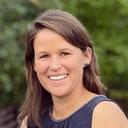 Janine Müller - Aalen