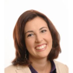 Cornelia Grill-Schubert's profile picture