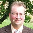 Steffen Wiedmann - Stuttgart-Feuerbach