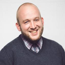 Daniel Framke - smart insights GmbH - Bremen