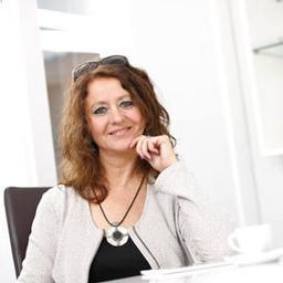 Dorothee groetzner kundenbetreuung projektmanagement for Raumgestaltung hannover