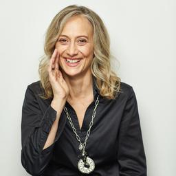 Dr Susanne Finzel - Dr. Finzel Pro Gesundheit GmbH - Hamburg