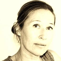 Jenny Laaser