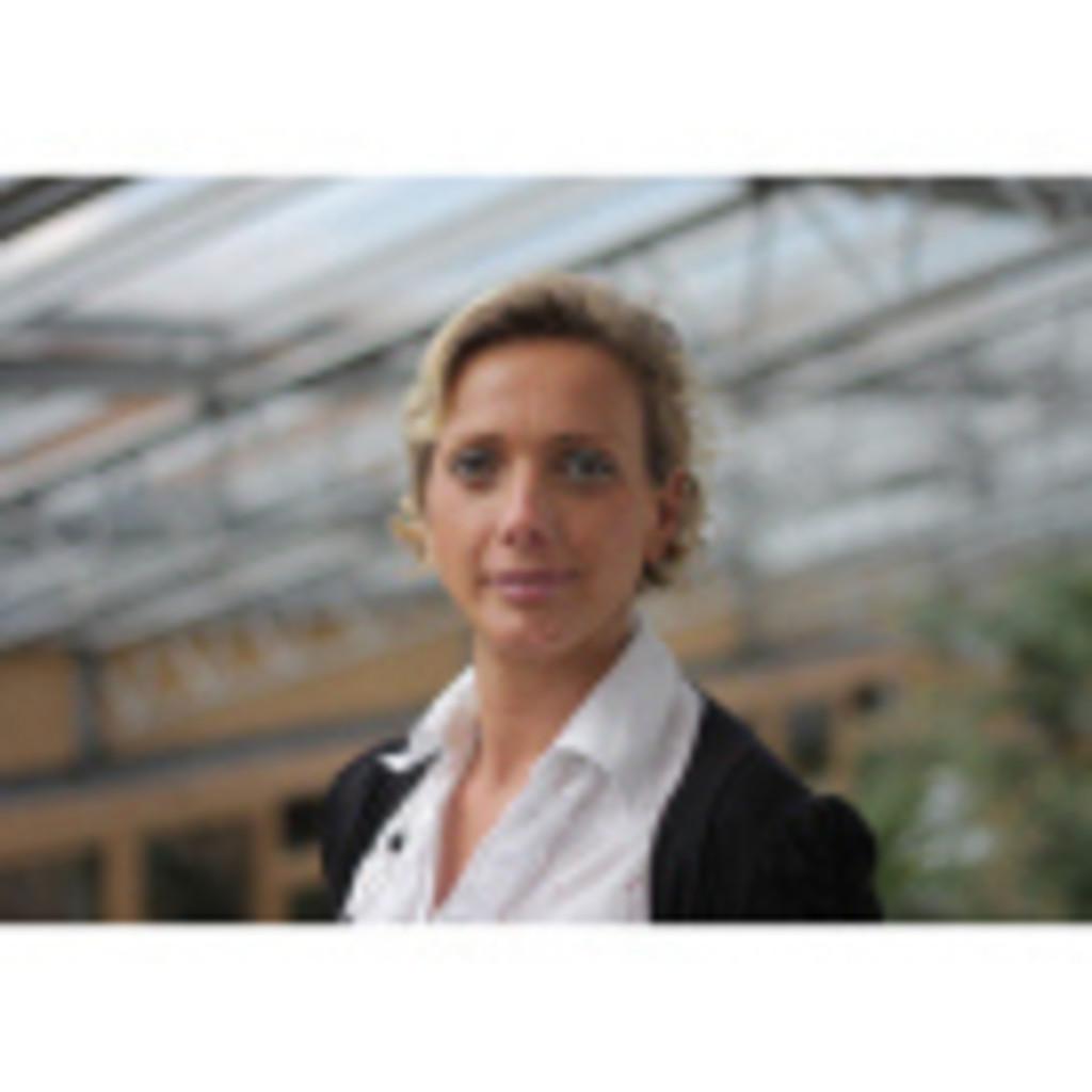 Sarah koch partnerin umaris e k xing for Koch personaldienstleistungen
