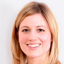 Marion Anna Becker