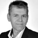 Dieter Riedel - Pleckhausen