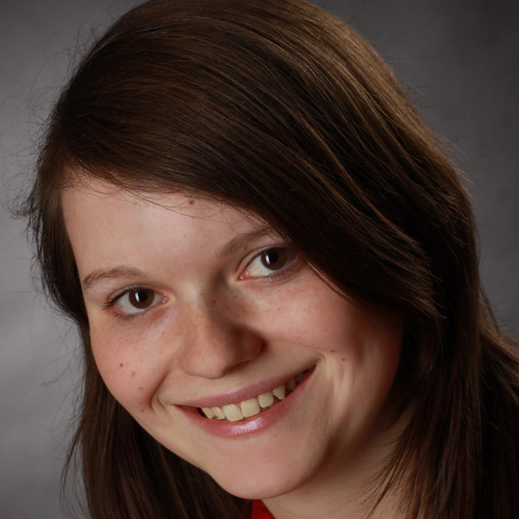Julia Bienia's profile picture