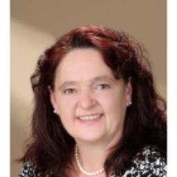 Eva Maria Hinkofer - EDV Dienstleistungen - Simbach am Inn