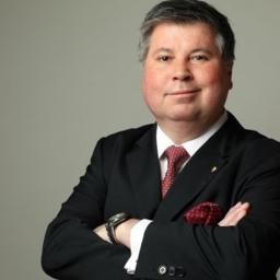 Christian Blaschke's profile picture