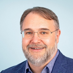 Björn Bröhl's profile picture