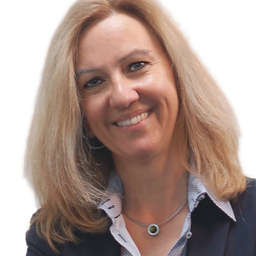 Ina Lange Outplacement Telecoaching Karriere Und