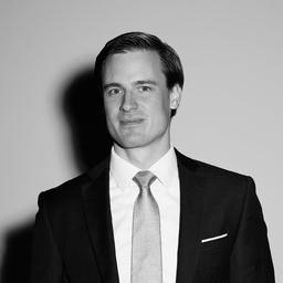 Christian Rumpf's profile picture
