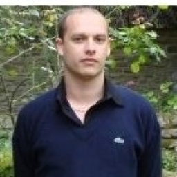 Dr. Christophe Vaudable - Aramisauto - Paris