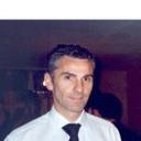 Michel BECKER - Madrid