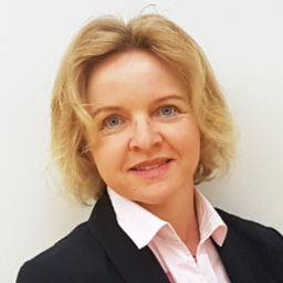 Nicole Bardenstein's profile picture