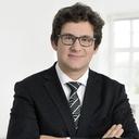 Michael Reinartz - Hannover