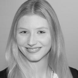 Janine Poley
