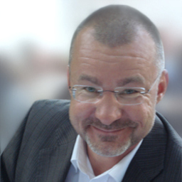 Detlev Schmidt - Unternehmenskommunikation | Storytelling | Internet - Weil