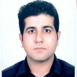 Hadi Khani