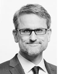 Dr. Alexander Hardt - S2H Ströver Strohkirch Hardt Rechtsanwälte - Bremen