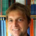 Reinhard Schmidt - Engelskirchen