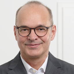 Dr. Thomas Jannakos