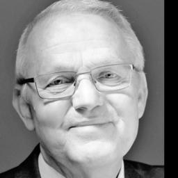 Dr Georg Noske - Bluemont Consulting GmbH - München