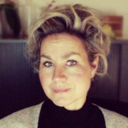 Anna Kubke - JYSK Dänisches Bettenlager - Handewitt