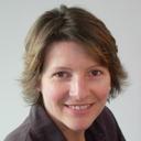 Corinna Weber - Göttingen