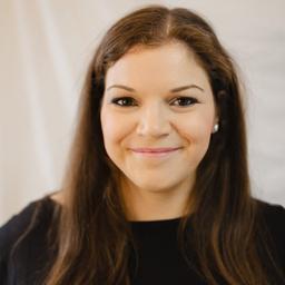 Christiane Bingel