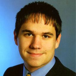 Daniel Neef's profile picture