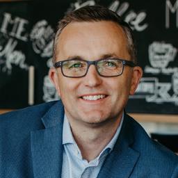 Ing. Andreas Kavalirek - EventExpert - Velden am Wörthersee