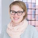 Isabelle Schneider - Hamburg