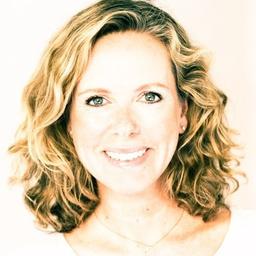 Corinna Berghoff