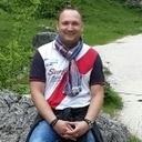 Andreas Pfeifer - Abstatt
