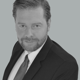 Tim Netzband - ALSO Enterprise Services GmbH (Droege International Group) - München