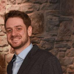 Christian Schicketanz's profile picture