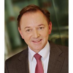 Uwe Worch - WORCH Management&Consulting GmbH - Berlin