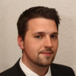 Alexander Malek's profile picture