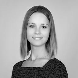 Daria Bobyleva's profile picture