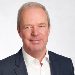 Dr. Ulrich Hanfeld