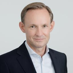 Marten Bosselmann