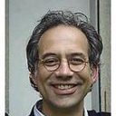 Peter Menke - Düsseldorf