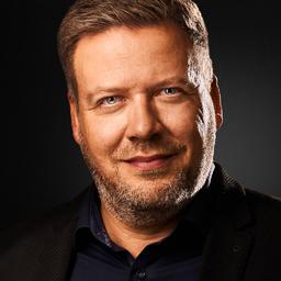 Benjamin Weiler - CONNECT Personal-Service GmbH Personalvermittlung - Karlsruhe