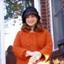 Jennifer Tedesco - Wilmington